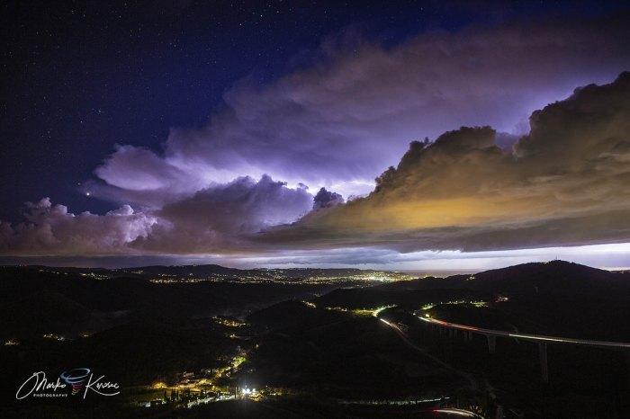 storm-tornado-trieste-italy-winter-storm-stars