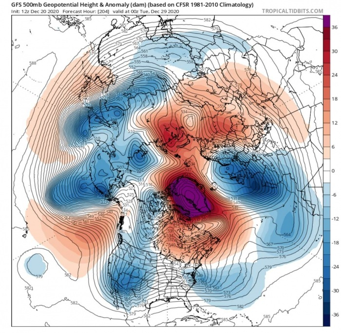 stratosphere-weather-warming-troposphere-pressure-pattern-29-december