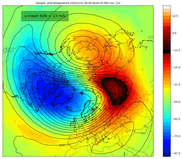 stratosphere-winter-weather-warming-polar-vortex-collapse-advance-temperature-forecast