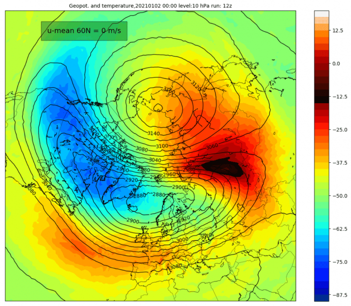 stratosphere-winter-weather-warming-polar-vortex-collapse-mature-temperature-forecast