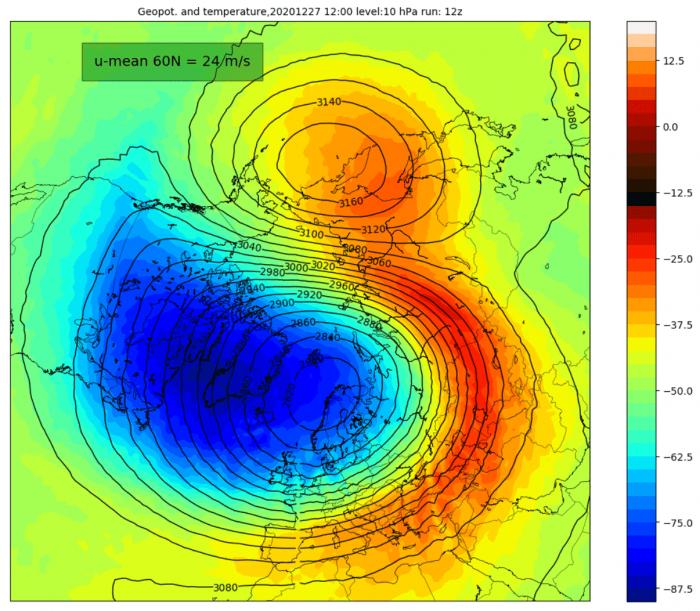 stratosphere-winter-weather-warming-polar-vortex-collapse-start-temperature-forecast