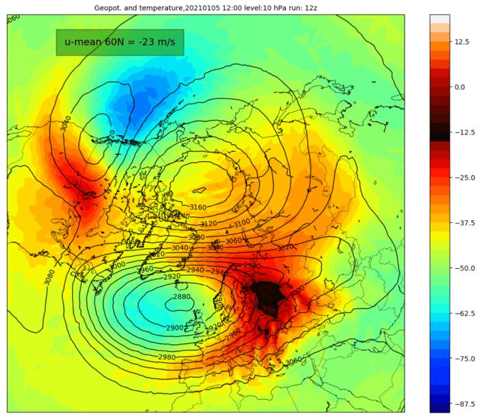 stratosphere-winter-weather-warming-polar-vortex-collapse-temperature-forecast