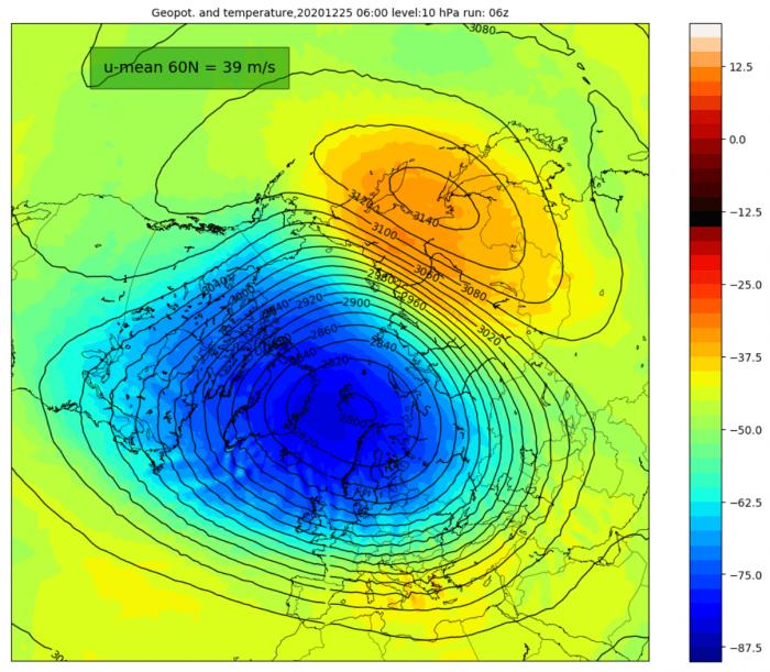 stratosphere-winter-weather-warming-polar-vortex-temperature-forecast-christmas
