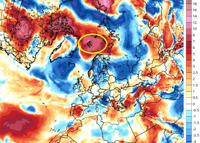 svalbard-heat-anomaly