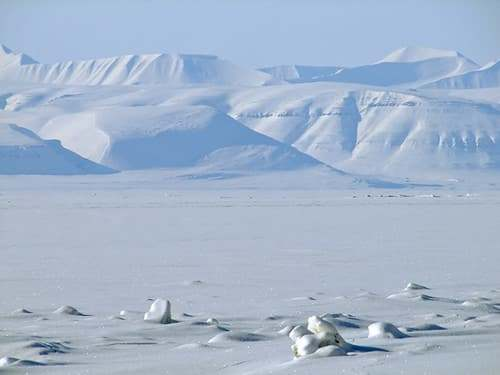 svalbard-heat-landscape