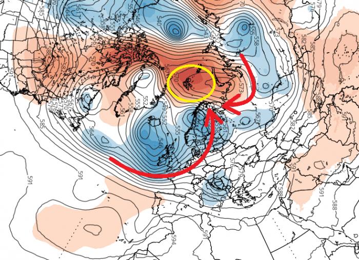 svalbard-heat-pattern