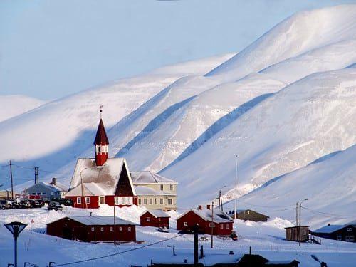 svalbard-heat-town