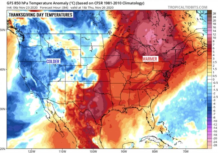 thanksgiving-weather-forecast-united-states-temperature-anomaly-thursday