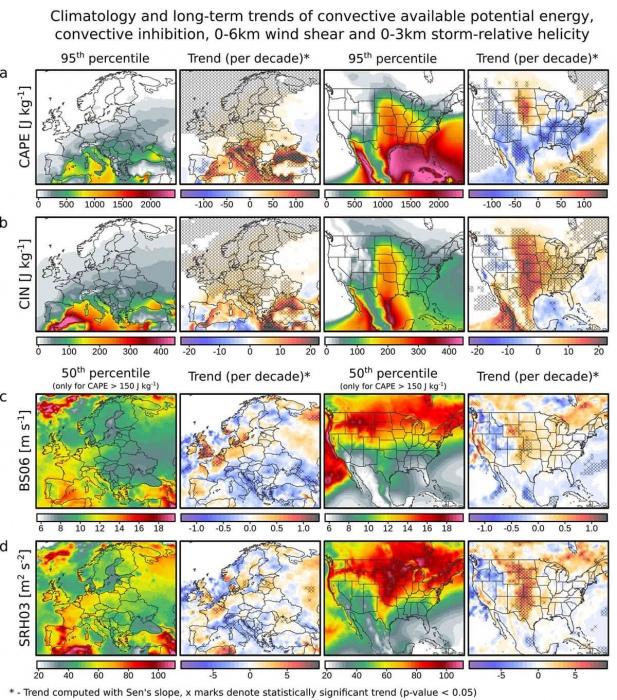 thunderstorm-trends-figure-2