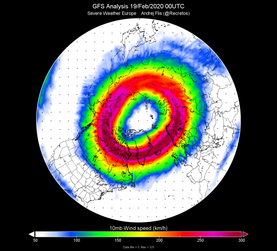 u-component_of_wind_isobaric_in_GFS_Global_0p5deg_20200219_0000-1