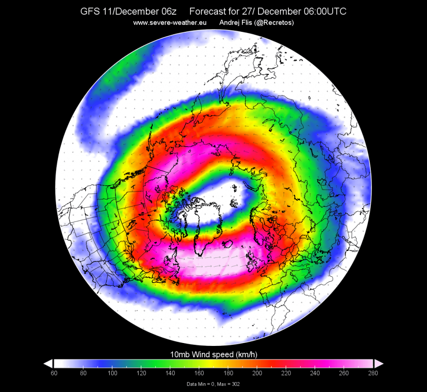 u-component_of_wind_isobaric_in_GFS_Global_onedeg_20191211_0600-1