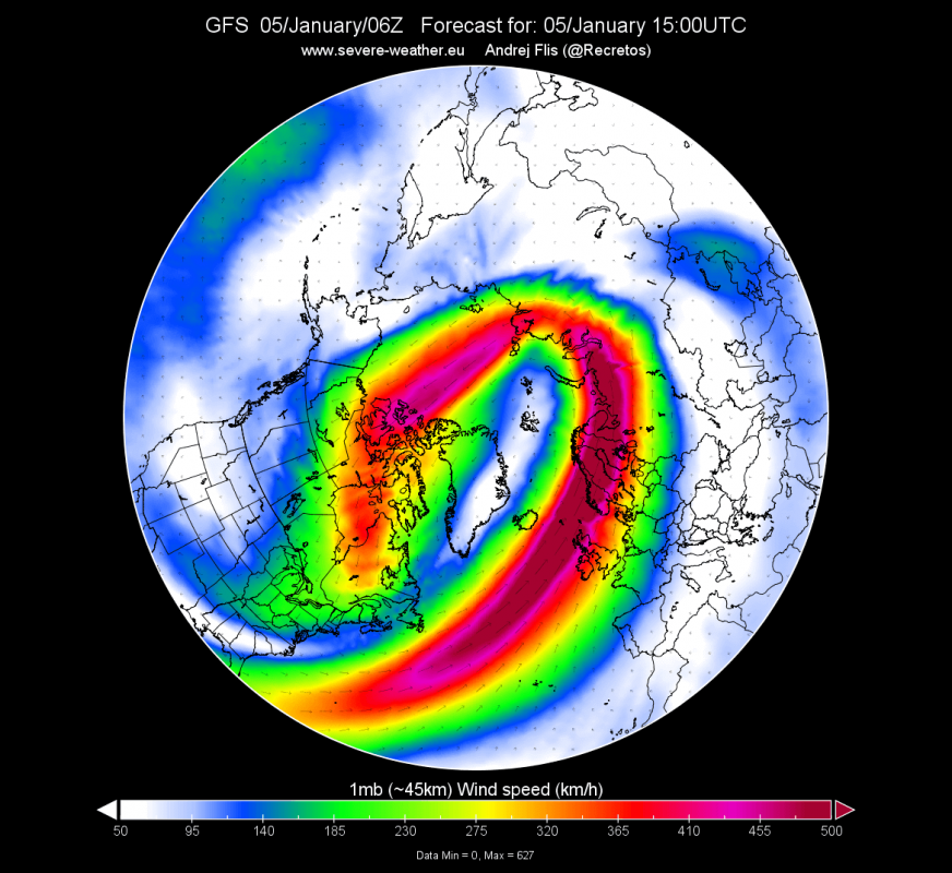 u-component_of_wind_isobaric_in_GFS_Global_onedeg_20200105_0600.png1-1