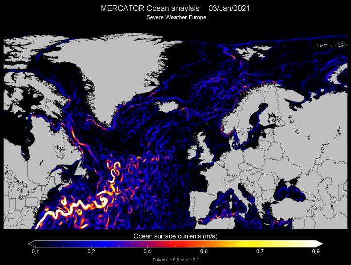 united-states-east-coast-gulf-stream-flow-north-atlantic-arctic-circle