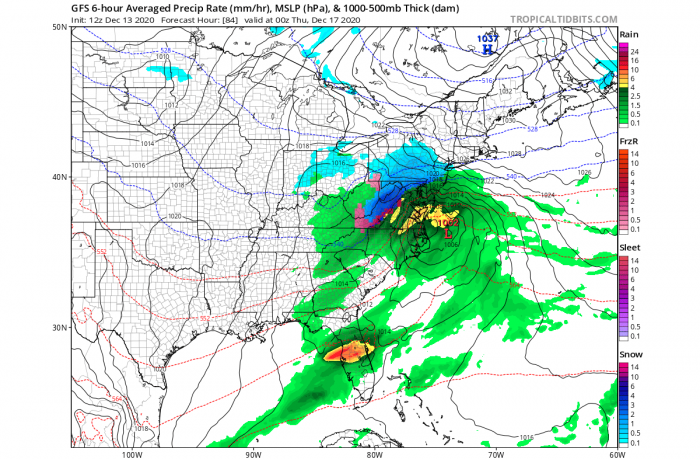 united-states-east-coast-snowstorm-ice-storm-from-wednesday-evening