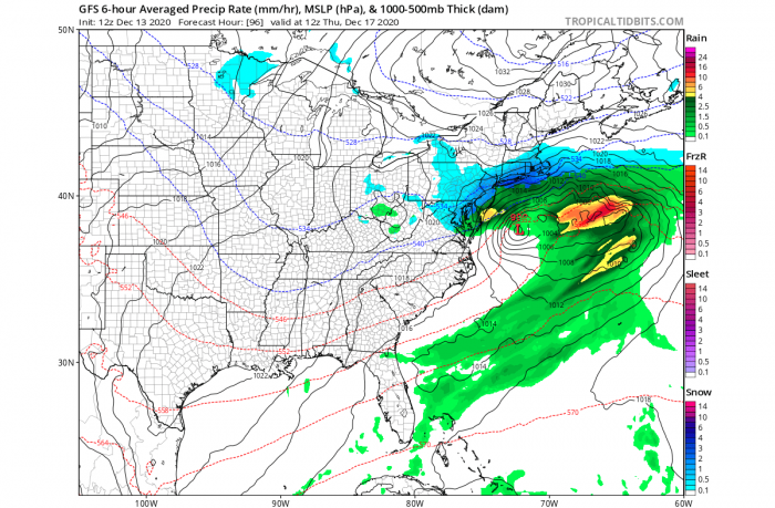 united-states-east-coast-snowstorm-ice-storm-front-thursday-morning