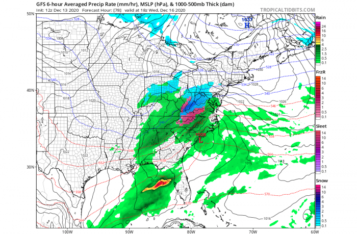 united-states-east-coast-snowstorm-ice-storm-front-wednesday-afternoon