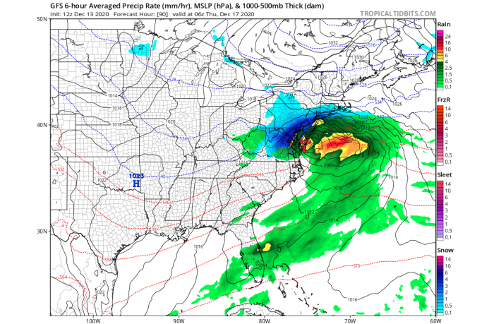 united-states-east-coast-snowstorm-ice-storm-front-wednesday-night