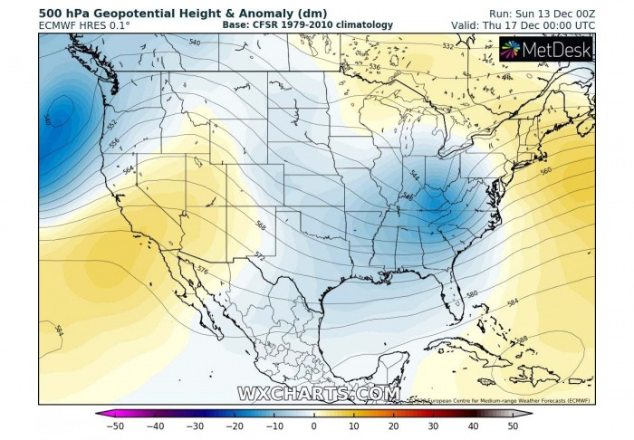united-states-east-coast-snowstorm-ice-storm-pattern-thursday