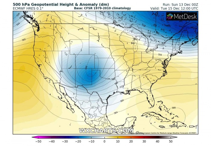 united-states-east-coast-snowstorm-ice-storm-pattern-tuesday