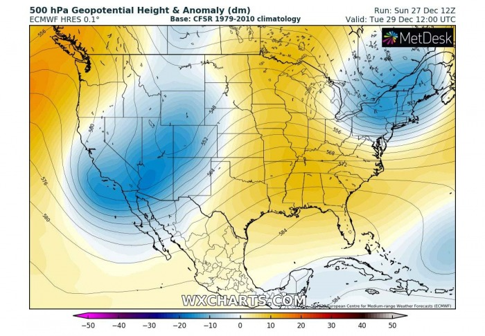 united-states-snowstorm-ice-storm-pattern-monday