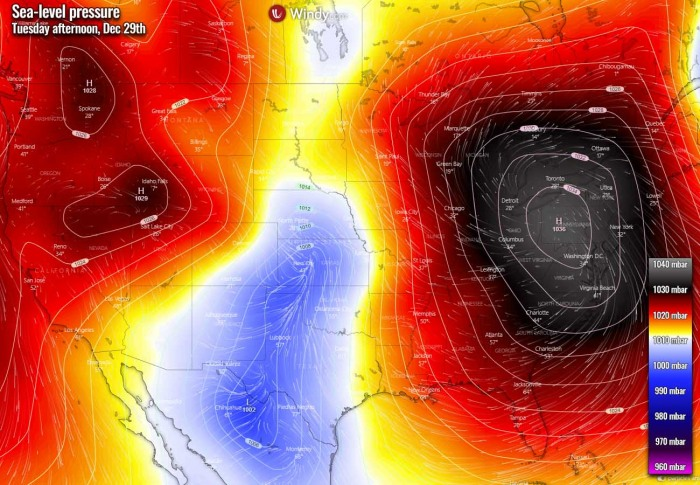 united-states-snowstorm-ice-storm-pressure-tuesday-afternoon