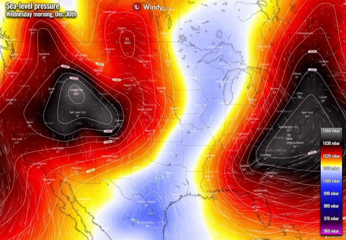 united-states-snowstorm-ice-storm-pressure-wednesday-morning