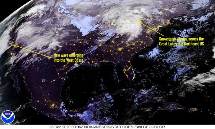 united-states-snowstorm-ice-storm-satellite