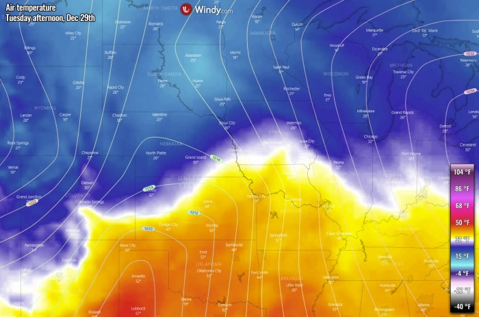 united-states-snowstorm-ice-storm-temperature-tuesday-afternoon
