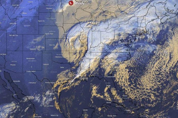 united-states-weather-thanksgiving-visible-satellite