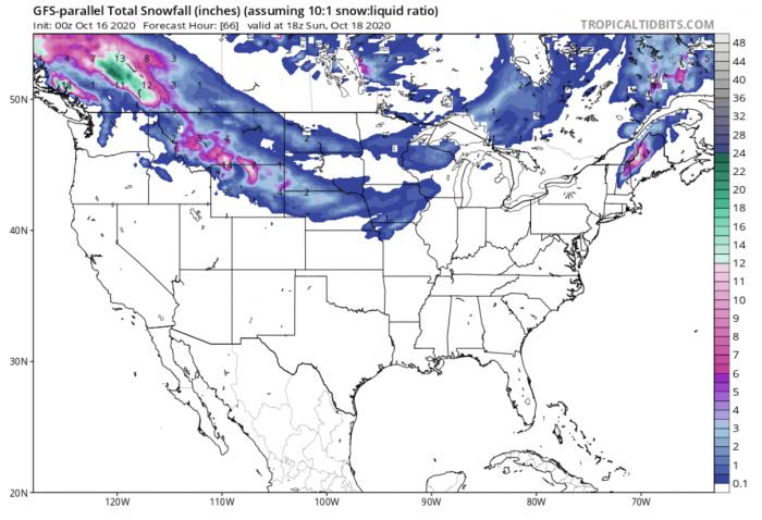 united-states-winter-forecast-2020-21-snow-accumulation