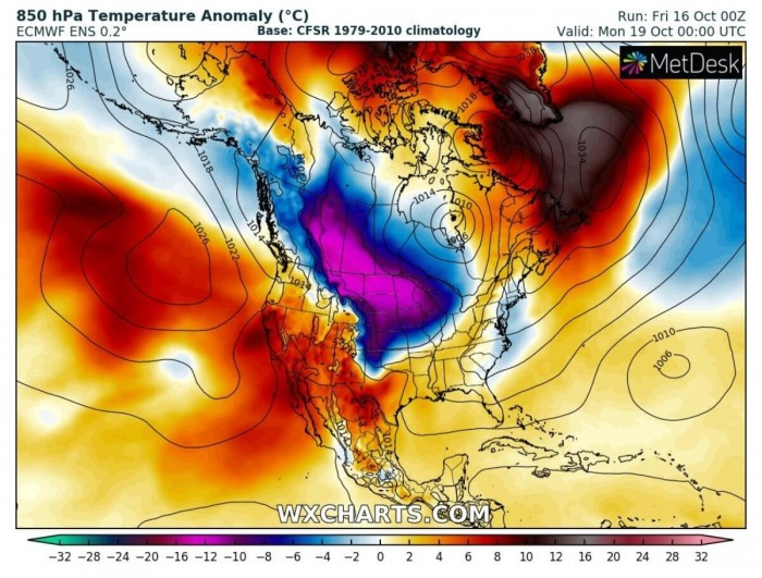 united-states-winter-forecast-2020-21-sunday-cold-front