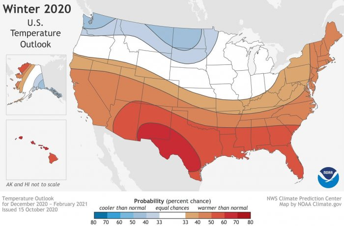 united-states-winter-forecast-2020-21-temperature-outlook