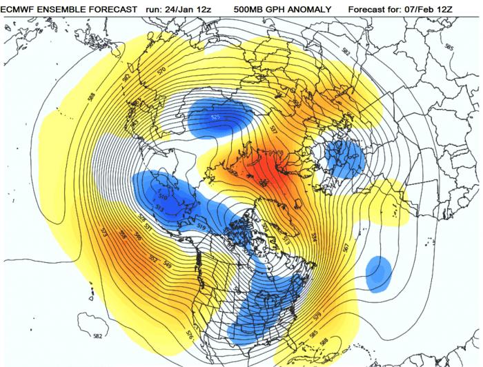 weather-forecast-ecmwf-february-united-states-europe-pressure-anomaly-week-2