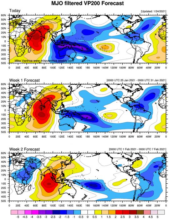 weather-forecast-february-united-states-europe-200mb-velocity-potential