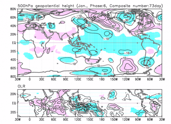 weather-forecast-february-united-states-europe-phase-6