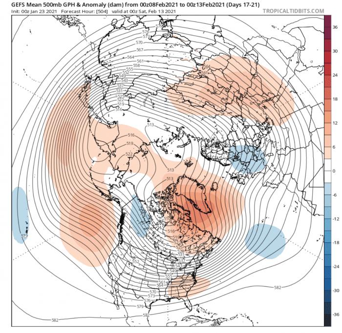 weather-forecast-february-united-states-europe-pressure-anomaly-week-2