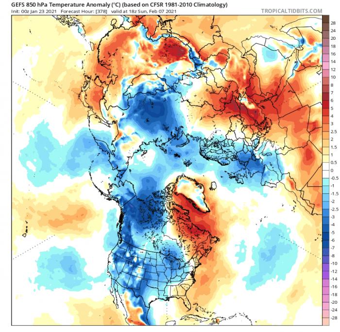 weather-forecast-february-united-states-europe-temperature-anomaly-week-2