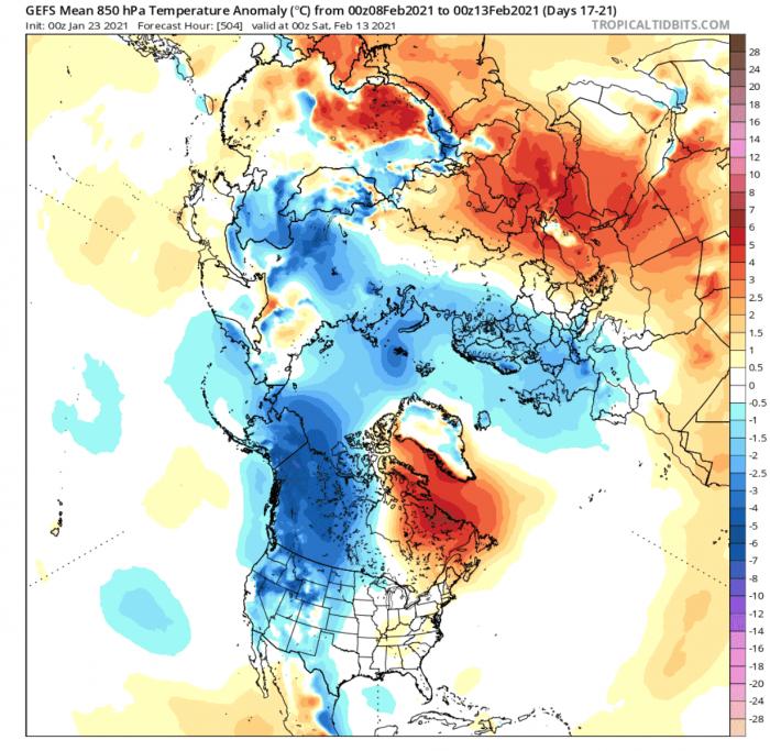 weather-forecast-february-united-states-europe-temperature-anomaly-week-3