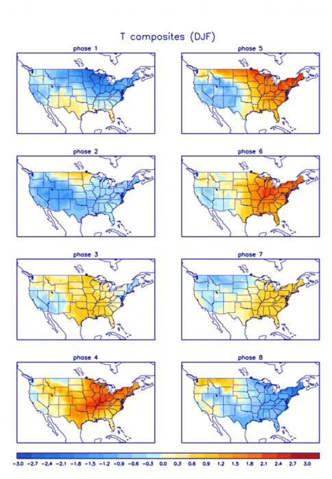 weather-forecast-february-united-states-temperature-anomaly-composite