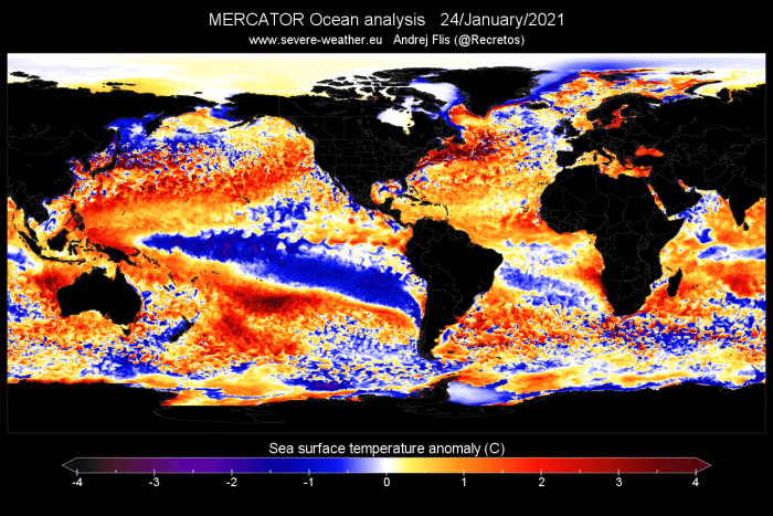 weather-forecast-united-states-europe-global-ocean-temperature-analysis
