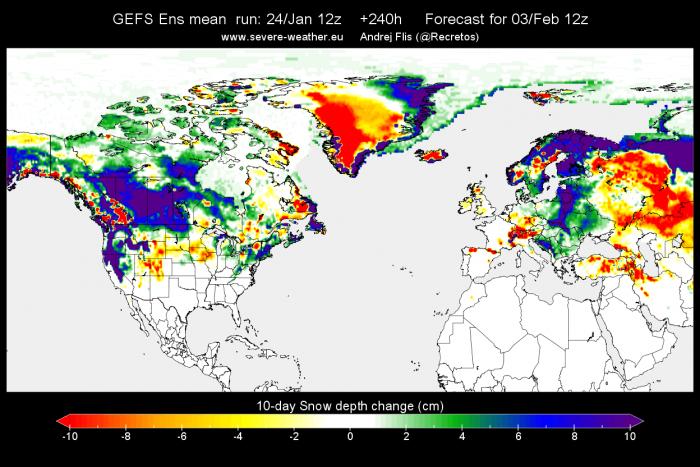 weather-winter-february-united-states-europe-snow-forecast-week-1