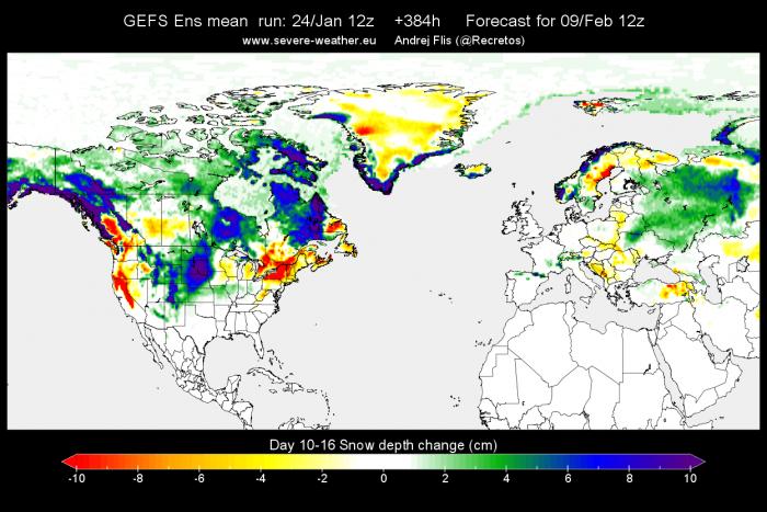 weather-winter-february-united-states-europe-snow-forecast-week-2