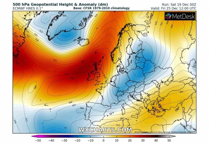 white-christmas-forecast-cold-outbreak-europe-pattern-friday