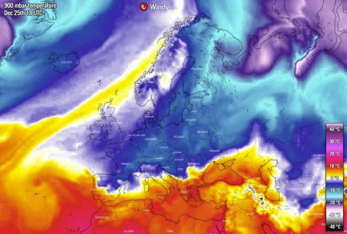 white-christmas-forecast-cold-outbreak-europe-temperature-friday
