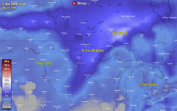white-christmas-forecast-cold-outbreak-snow-northern-plains