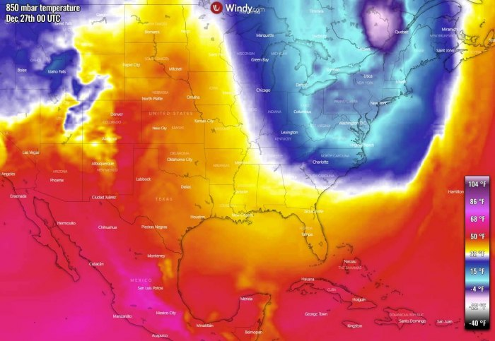 white-christmas-forecast-cold-outbreak-temperature-saturday