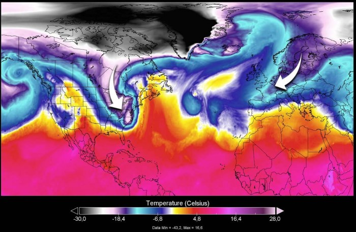 white-christmas-forecast-cold-outbreak-united-states-europe
