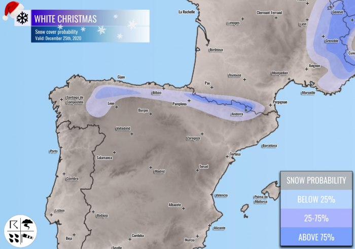 white-christmas-forecast-inberian-peninsula-outlook