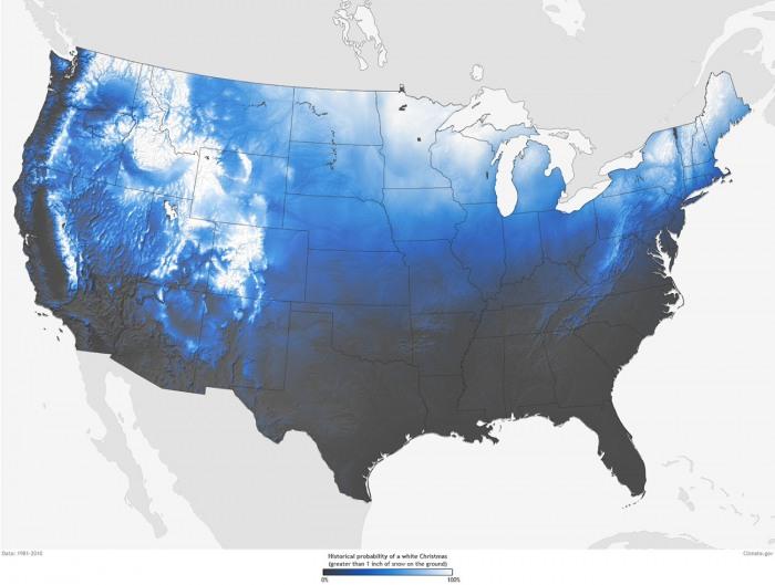 white-christmas-united-states-arctic-blast-forecast-historic-probability
