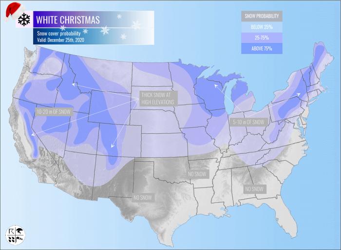 white-christmas-united-states-arctic-blast-forecast-outlook